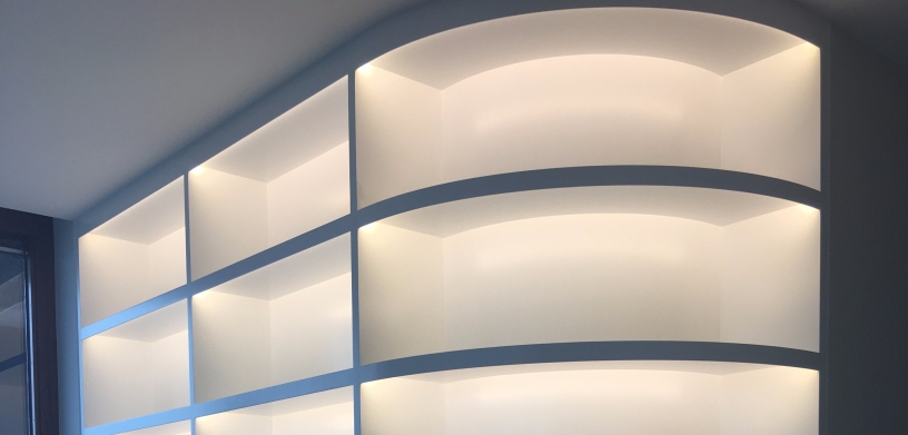 curved wall 3