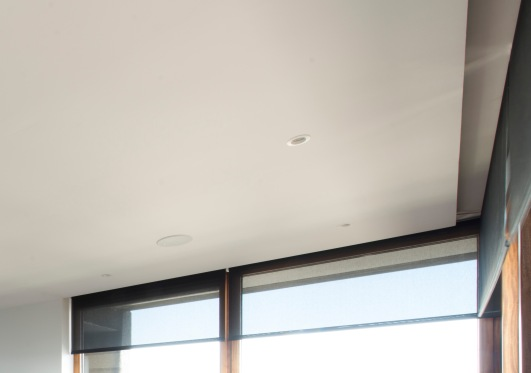 floating ceiling 2