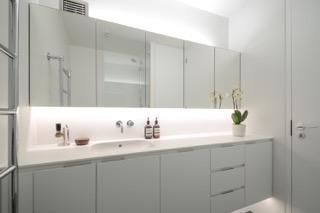 404 gh bathroom 4