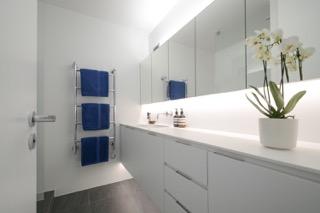 404 gh bathroom